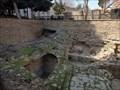 Image for Medieval Site - Baku, Azerbaijan