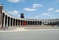 Image for North Carolina Transportation Museum - Spencer, NC
