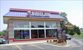Image for Burger King - Athens St. - Gainesville, GA.