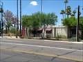 Image for Republica Empanada - Mesa, AZ