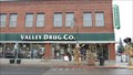 Image for Valley Drug Co. - Chewelah, WA