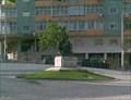 Image for Homenagem ao Bombeiro, Almada, Portugal
