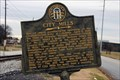 Image for City Mills - GHM 106-24 - Muscogee Co., GA