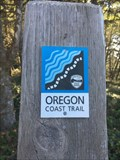 Image for Spruce Island Viewpoint on Oregon Coast Trail - Oregon