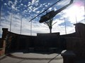 Image for Vietnam War Memorial - Veterans Memorial Park - Las Cruces, NM