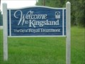 Image for Kingsland, Georgia