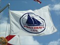 Image for Flag of the Waterway Cafe - Palm Beach Gardens,FL