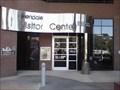 Image for Glendale Visitor Center - Glendale AZ