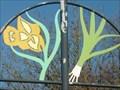 Image for Welsh Emblems - National Botanic Garden of Wales.