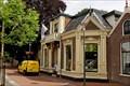 Image for Museum De 5000 Morgen - Hoogeveen NL