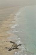 Image for Praia de São Pedro - Mindelo, Cape Verde