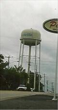 Image for Wentzville - East  Tower - Wentzville, MO
