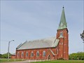 Image for Largest - Church on Prince Edward Island - Tignish, PEI
