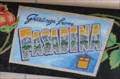 Image for Pasadena, California