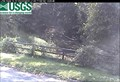 Image for Little Hope Creek Webcam - Charlotte, NC