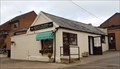 Image for Joseph Morris Butchers Ltd - South Kilworth, Leicestershire