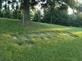 Image for Deagle Mason Cemetery - Brant County, ON