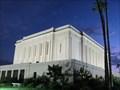 Image for Mesa Arizona Temple - Mesa, Arizona