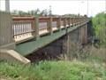 Image for Colorado River Bridge - Colorado City, TX