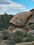 Image for North Mountain Park Balanced Rock - Casa Grande, AZ