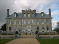 Image for Kingston Lacy - Wimborne Minster, Dorset, UK