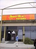 Image for Superstar Karaoke - Calgary, Alberta