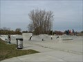 Image for Infinity Skate Park - Bay City, MI
