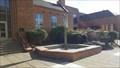 Image for Wilson Memorial Fountain - Corvallis, OR