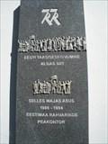Image for Popular Front of Estonia Headquarters - Tallinn, Estonia