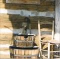 Image for Wash-Day Pump - Huntingdon, TN