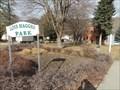 Image for Lois Haggen Park - Grand Forks, BC