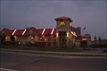 Image for McDonald's - Rutherford Rd., Vaughan, ON