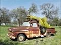 Image for Been Fish'en - Lampasas, TX