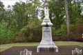 Image for Women's Monument - Moore's Creek Battlefield Site, Currie, NC