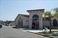 Image for La Mesa, California 91942 ~ Main Post Office