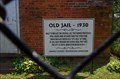 Image for Chamois City Jail - Chamois MO