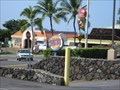 Image for Burger King - Wifi Hotspot - Kona, HI