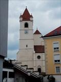 Image for Eisenstadt Cathedral - Eisenstadt, Austria