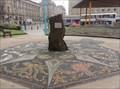 Image for Bradford-by-the-Sea Mosaic – Bradford, UK