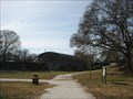 Image for Curry Creek Park - Jefferson, GA