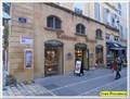 Image for Calissons Brémond - Aix en Provence, France