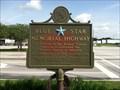 Image for U.S.Highway 92 W Lakeland, FL