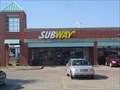 Image for Subway - Grapevine Texas