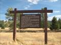 Image for Big Blackfoot Railroad (at original spot)