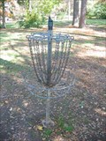 Image for Wills Park Disc Golf Course