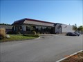 Image for Burger King - 205  High St. - Ellsworth,ME