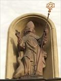 Image for St. Martin - Lahnstein - RLP / Germany