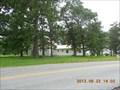 Image for Cross Roads Baptist Church near Longview, Missouri
