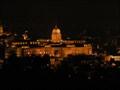 Image for Budapest from Gellert Hill (Hungary)