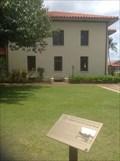 Image for Lahaina Court & Custom House - Lahaina, Hawaii
